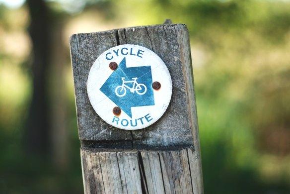 cycle route.jpg