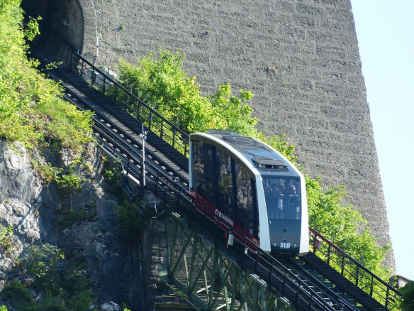 funicular-railway-117281