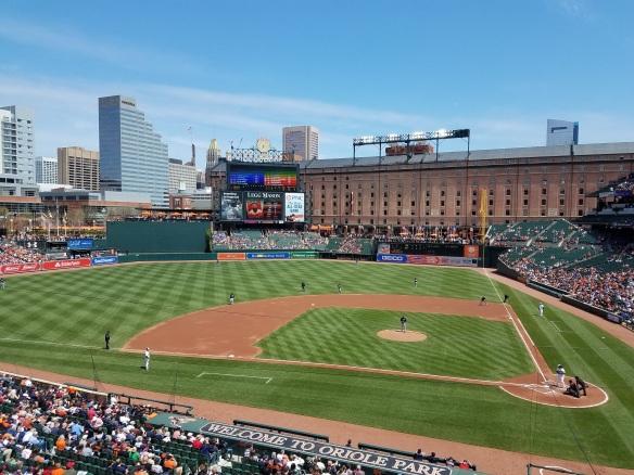 baseball-3363346