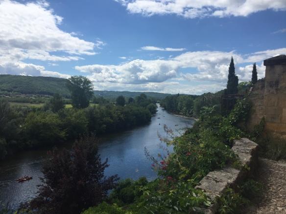 dordogne river 2