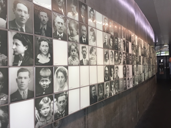 portrait wall oradour.JPG