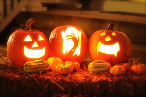 pumpkin-2327488.jpg