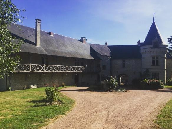 chateau B&B 2JPG
