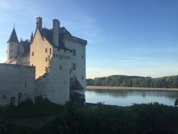 chateau montsoreau 3