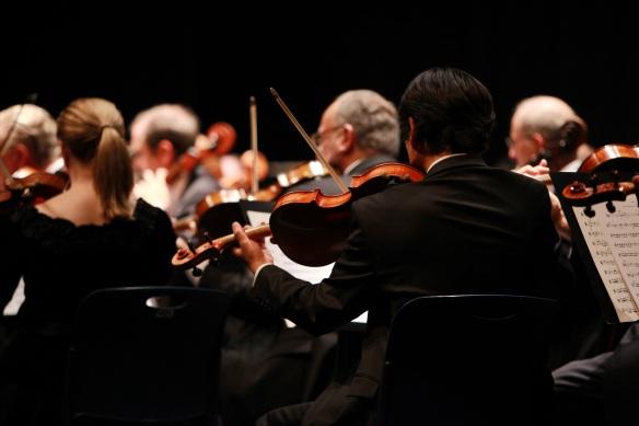 orchestra-2098877.jpg
