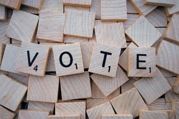 vote-1804596.jpg